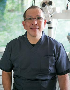 医師 上田貴彦